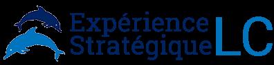 Expérience Stratégique LC